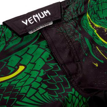 Pantalones MMA Venum Viper 2.0 Niños