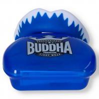 Protector Bucal Buddha Vampire azul