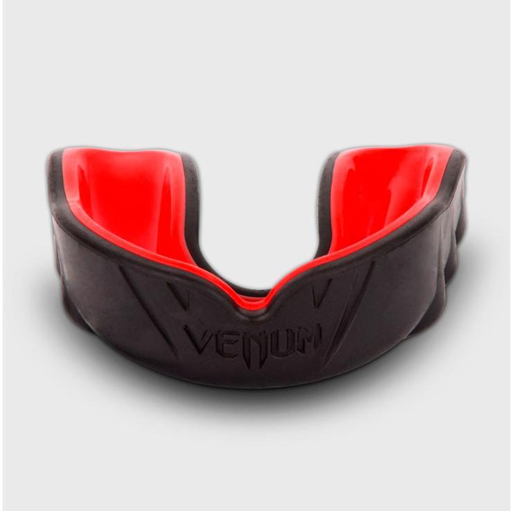 Protector bucal Venum Challenger Red Devil