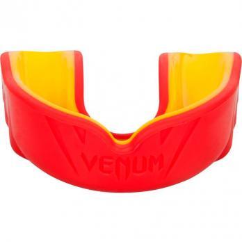 Protector bucal Venum Challenger Rojo/Amarillo