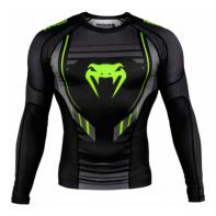 Rashguard Venum  Technical  2.0 Manga Larga