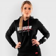 Sudadera Venum Team mujer