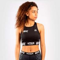 Sujetador Deportivo Weigh-in Venum UFC Authentic Fight Week negro