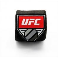 Vendas de boxeo UFC 4,5 m