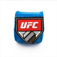 Vendas de boxeo UFC azul 4,5 m