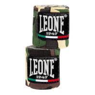 Vendas Leone 4,5 Camuflaje (Par)