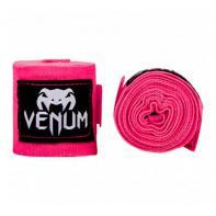 Vendas Venum 2,5m Neo Pink (Par)