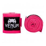 Vendas de boxeo Venum neo rosa (Par)