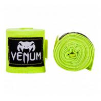 Vendas Venum  2,5m  Neo Yellow (Par)