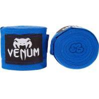 Vendas de boxeo Venum azul (Par)
