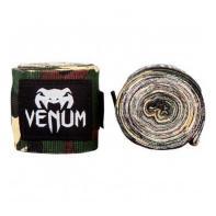 Vendas de boxeo Venum camo (Par)